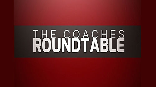 Coaches Roundtable Butler PA TV Show