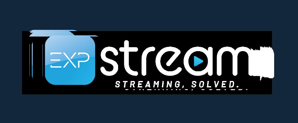EXP: <b>Live TV</b> & <b>Streaming</b> - Armstrong