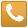 Armstrong Telephone icon