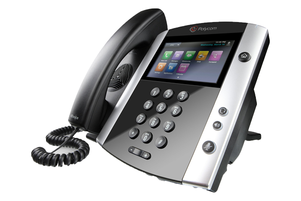 Armstrong Unified Voice Hosted PBX