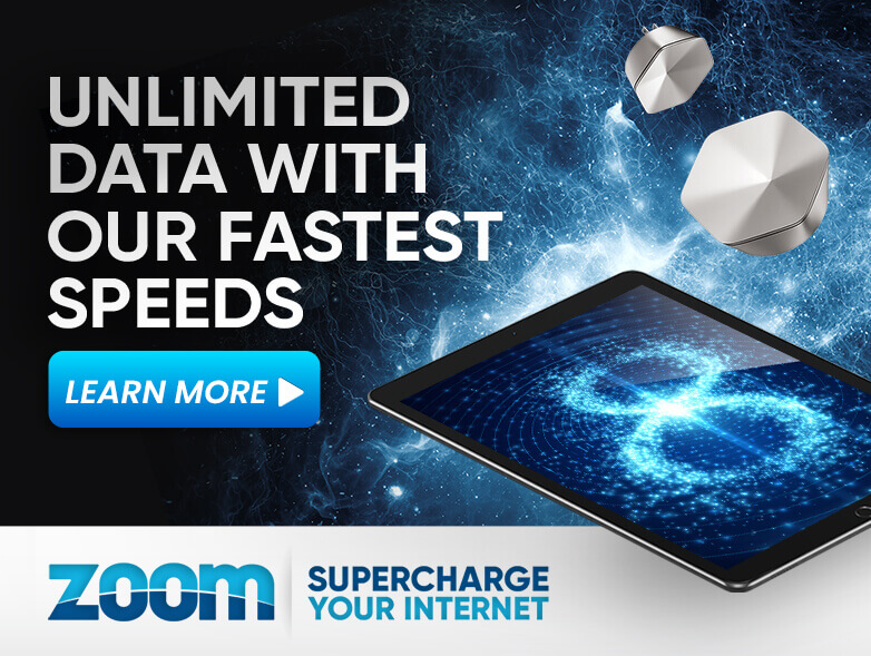 Zoom Extreme now available!