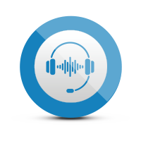 Call Recording Icon