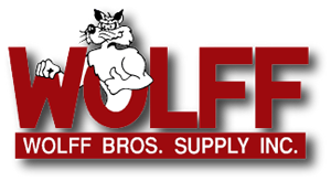 Wolff Brothers Supply