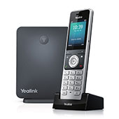 Yealink IP Dect Phone W56P