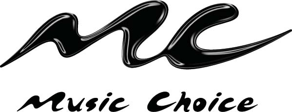 Music Choice Channel Updates