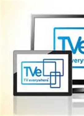 TV Everywhere is for everyone!