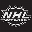 NHL Network™ with Extra Pack