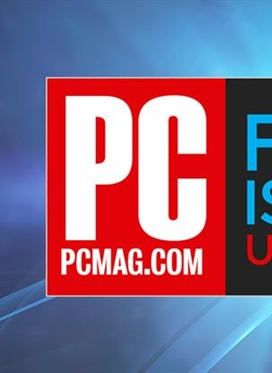 PC Magazine ranks Zoom in Top 10 List