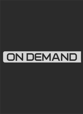 NFL Network On Demand