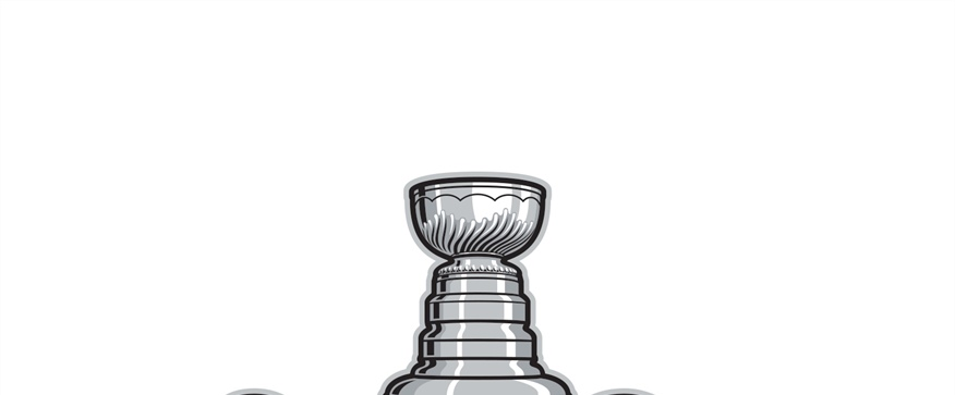 2018 NHL Stanley Cup Playoffs
