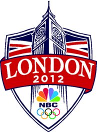 Catch Olympic Action Live