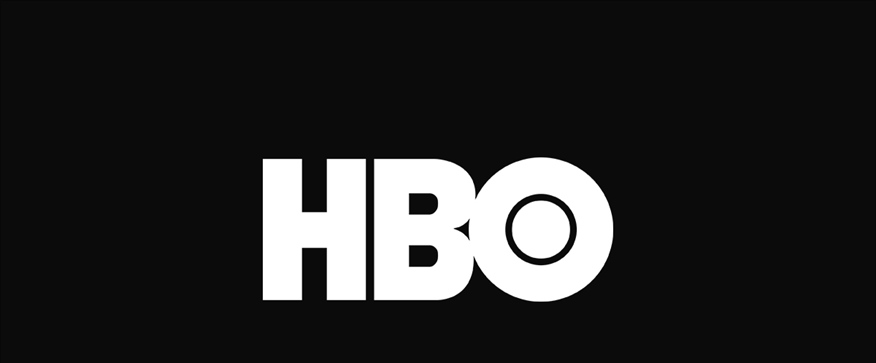 HBO App Removal From EXP