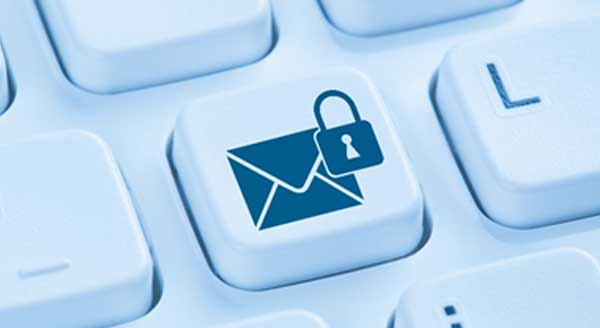 Securing Your Email
